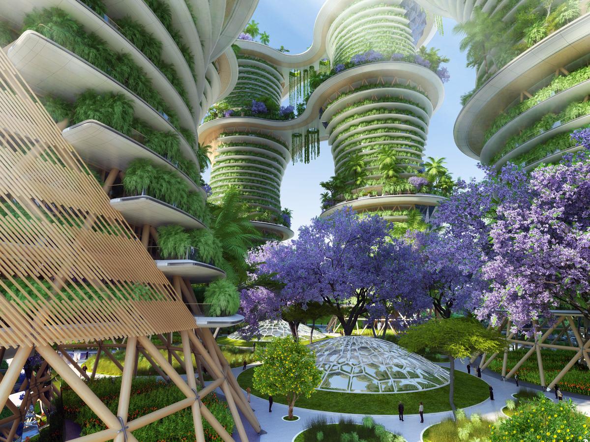 Hypérion-architecture-future-verte-10