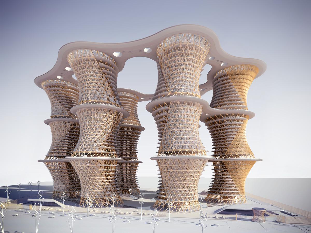 Hypérion-architecture-future-verte-2