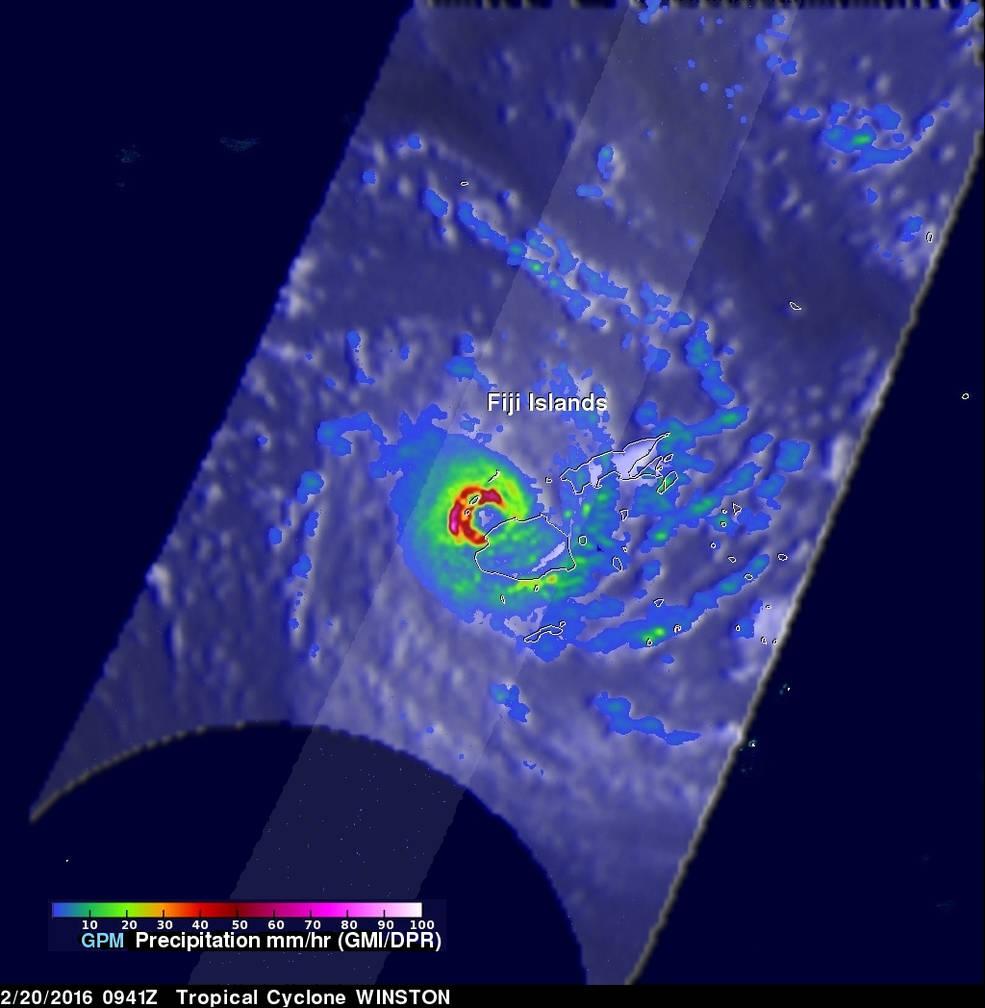 cyclone-winston