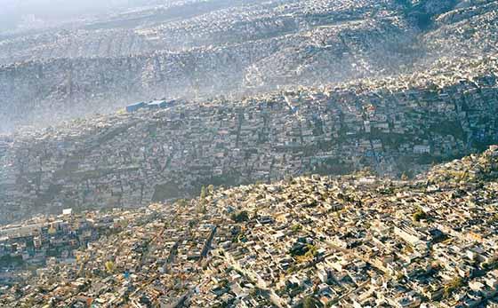 ville-mexico