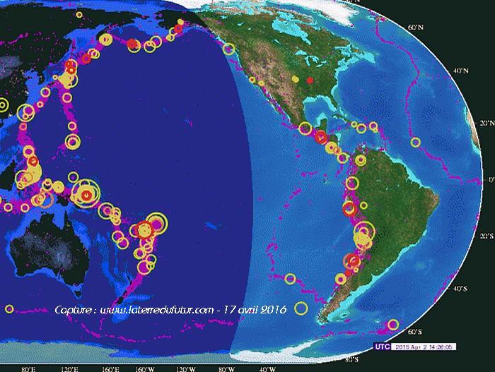 carte-oceanpacifique-seisme-avril2016