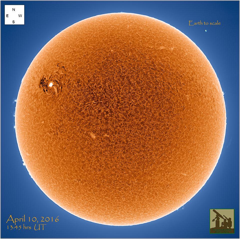 tache-solaire-AR2529-11