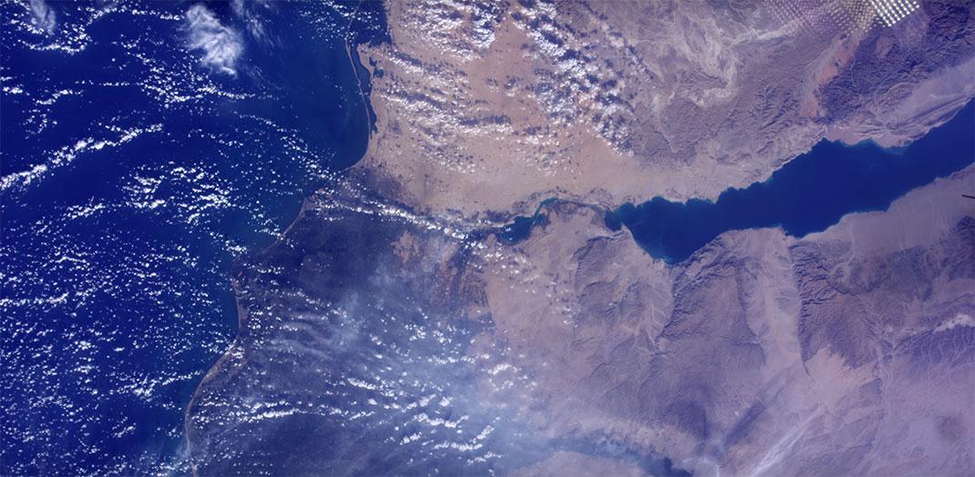 Terre-photo-Nasa-espace-3