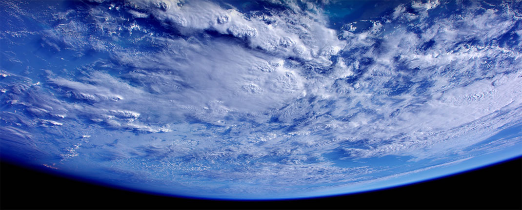 Terre-photo-Nasa-espace-6