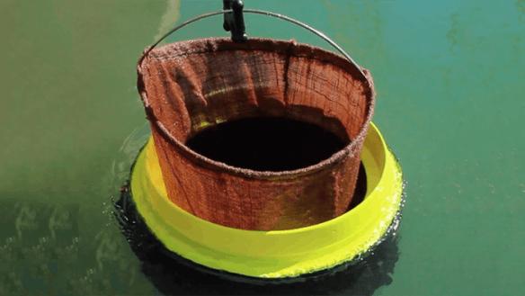 poubelle-eau
