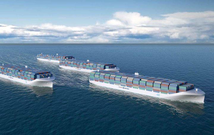 Navires-autonomes-Rollls-Royce