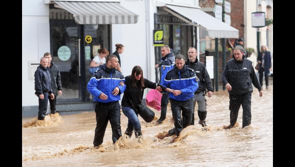 inondations-nord-juin2016-2