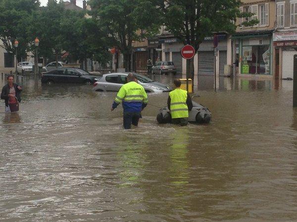 nemours-sous-les-eaux