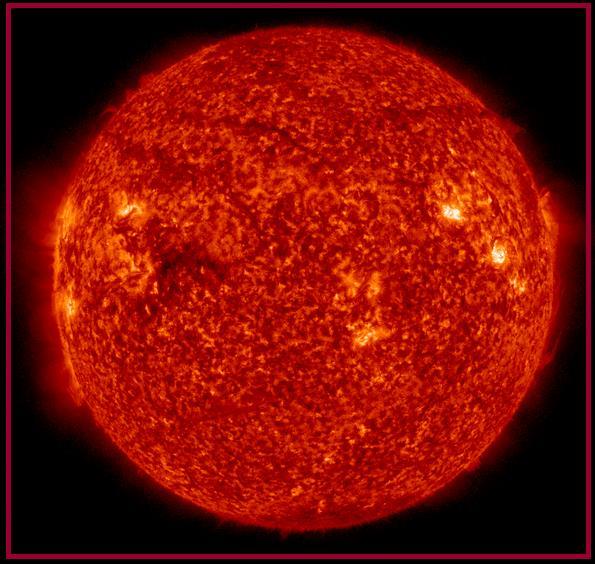 soleil-31mai2016-sdo-31