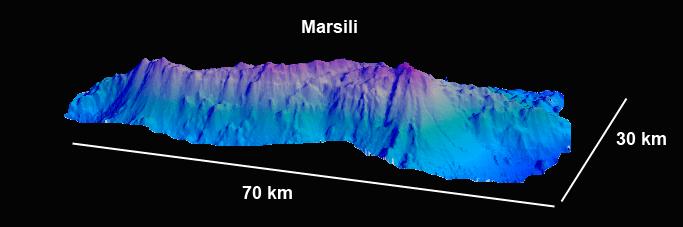 MARSILI-3