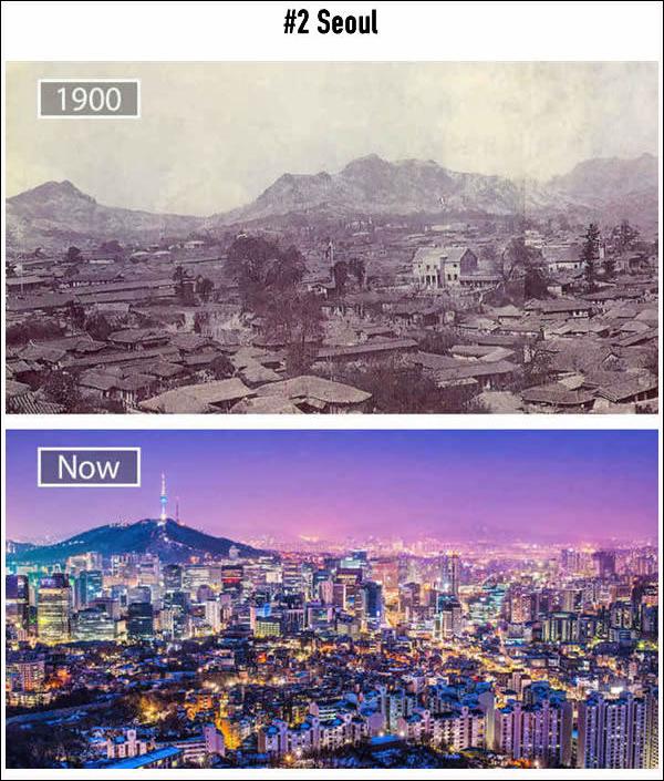 ville-avant-apres-seoul
