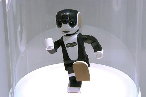 jo-robot-japon-1