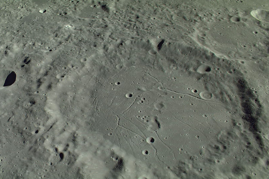 lune-13