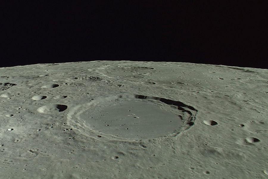 lune-7