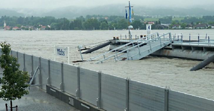 mur-anti-inondations-1