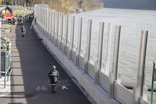 mur-anti-inondations-4