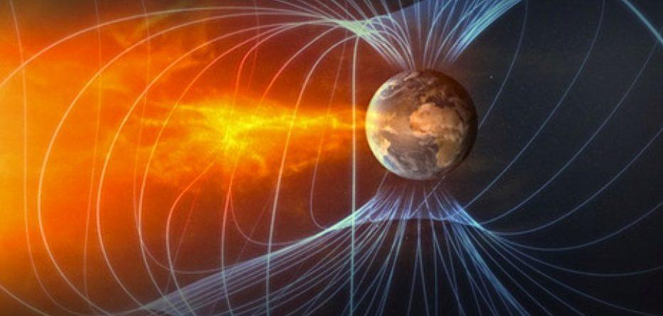 bouclier-magnetique-terre