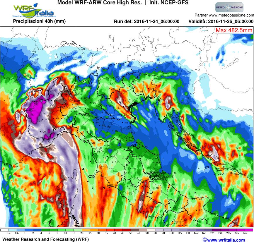 carte-sat-precipitations-nov2016