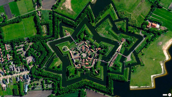 fort-bourtange-pays-bas-728x410