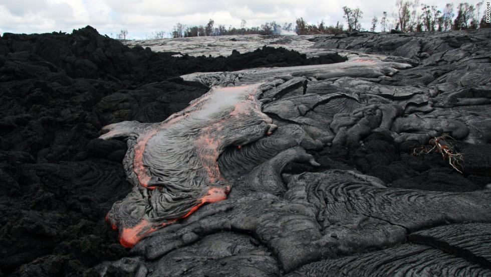klauea-volcano