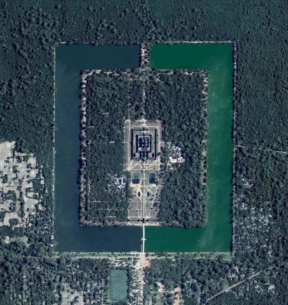 temple-angkor-wat-cambodge
