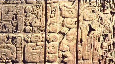 temple-maya