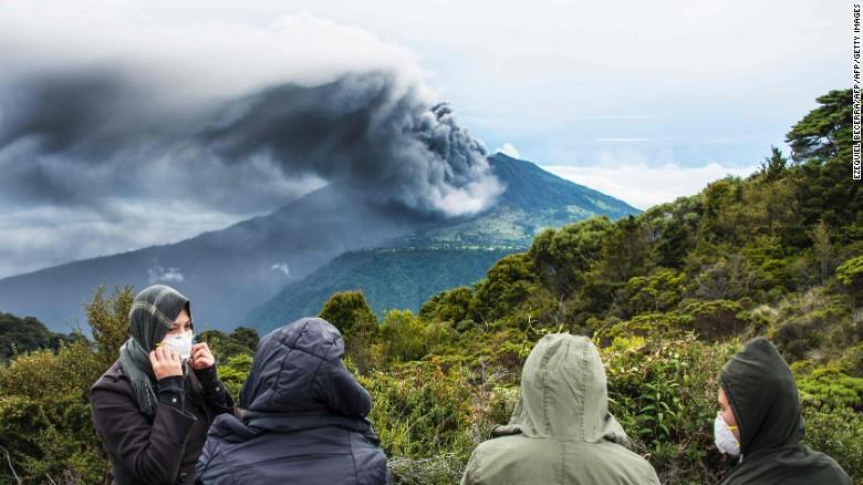 turrialba-volcano-costa-rica