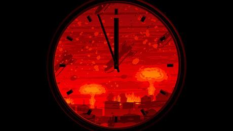 horloge-fin-du-monde