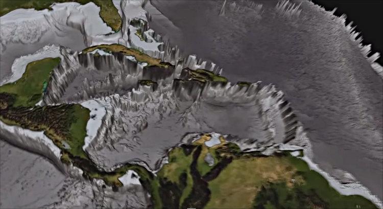 terre-sans-oceans