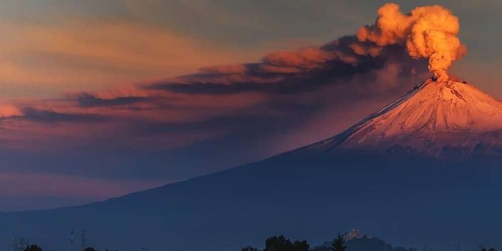 le-volcan-popocatepetl-au-mexique