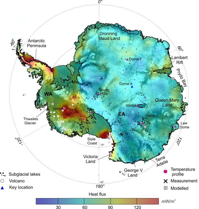 antarctique-fonte-glacaire-origine-volcanique-1