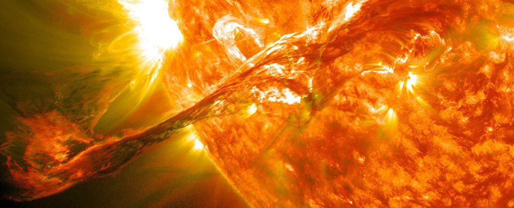 tempete-solaire