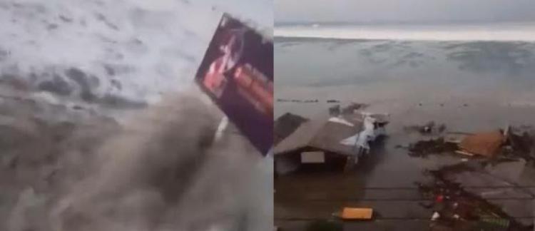 tsunami-sumatra-28septembre2018