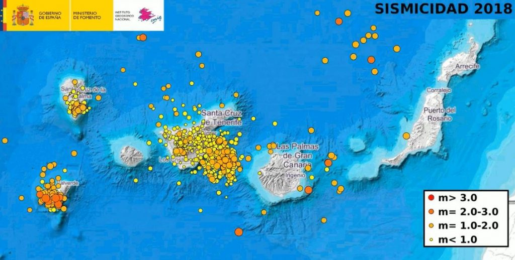 seismic-activity-canary-islands-2018-video-1024×518