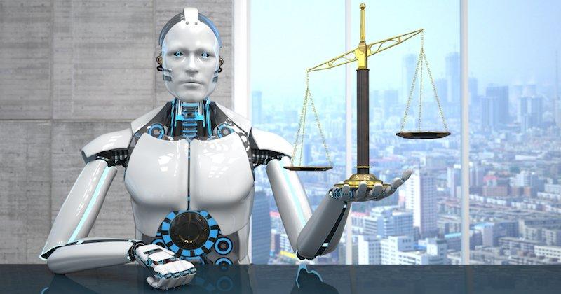 intelligence-artificielle-justice