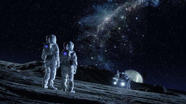 moon-2024