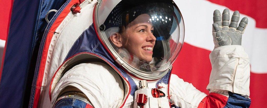 astronaute-combinaison
