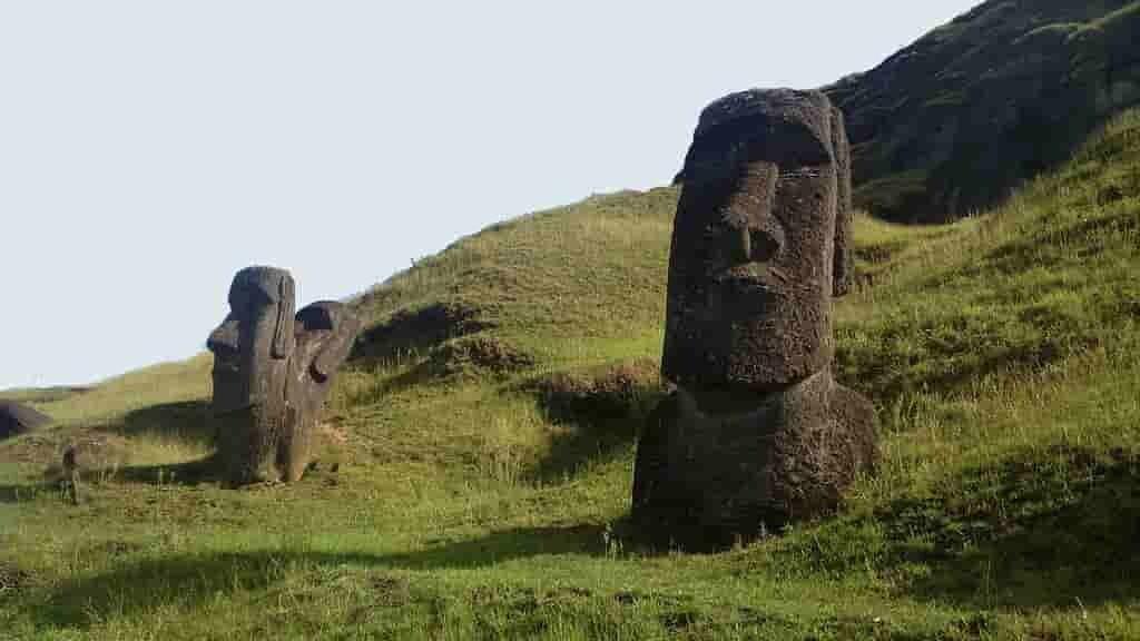moai-iledepaques