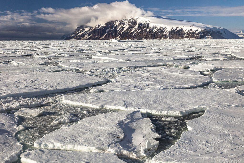 antarctique-region-volcanique