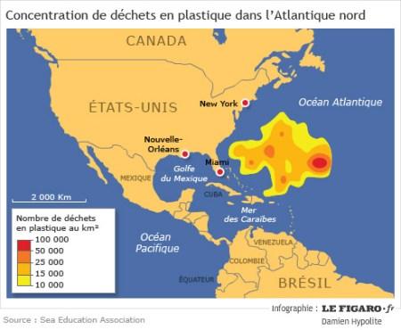 plastiques atlantique