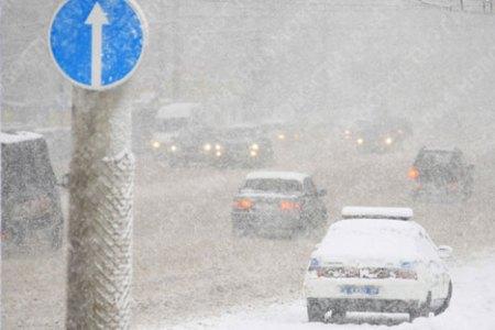 moscou neige novembre 2012