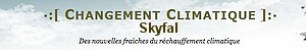 Skyfal