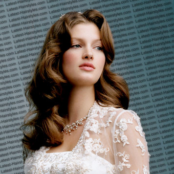 summer wedding hairstyles for long hair and twisted rope braid wedding ideas secrets etc