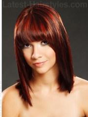 hair style idea september 2014