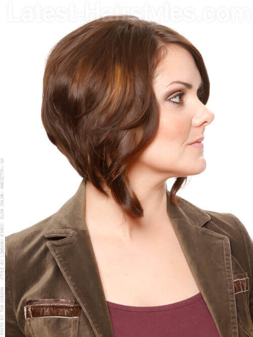 10 Classic Short Hairstyles For Thin Hair