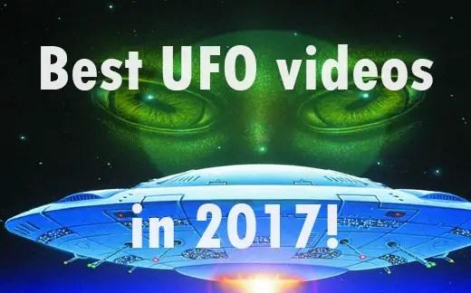 2017-ufos