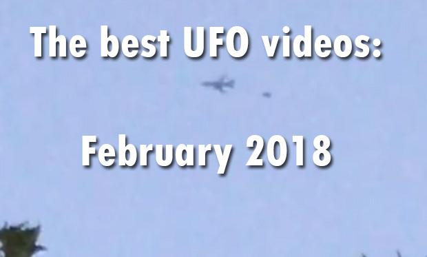 february-ufos