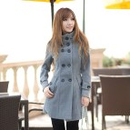 Winter Dress Clothes for Women