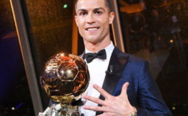 Ballon D Or Free Bets Odds Betting Offers 2019