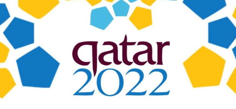 FIFA World Cup 2022 betting offers